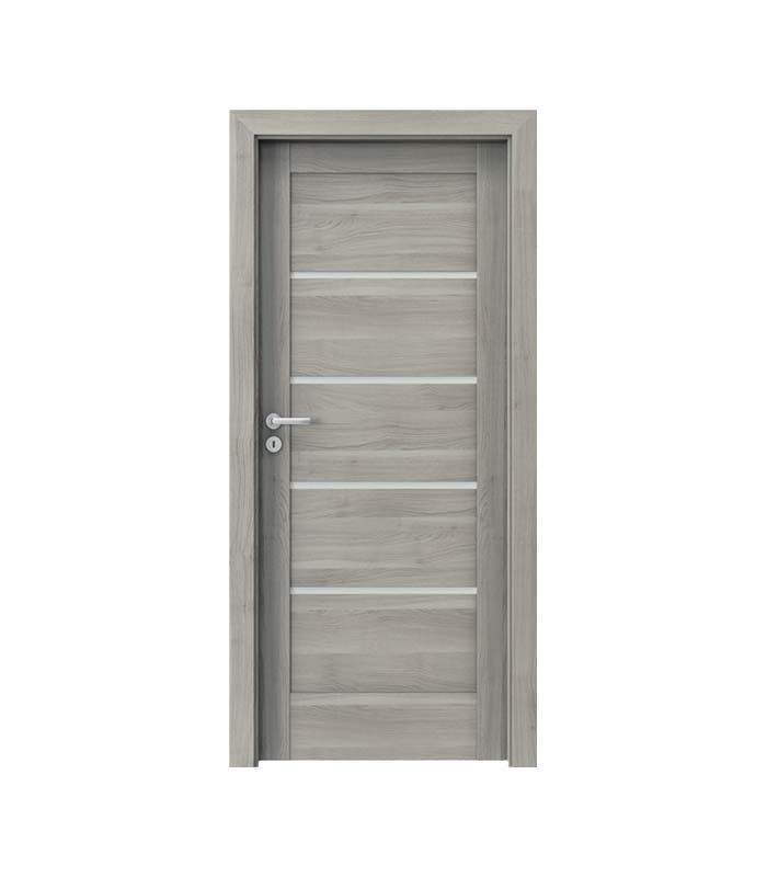 drzwi-porta-verte-home-g4-akacja-srebrna-od-reki