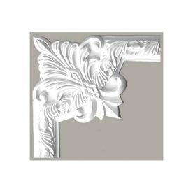 naroznik-creativa-lnz-05-2-nascienny-zdobiony
