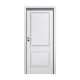 drzwi-polskone-modena-02