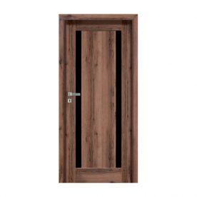drzwi-polskone-mona-w02s2-szyba