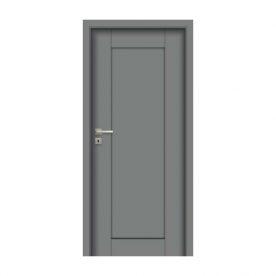 drzwi-polskone-sedo-w00